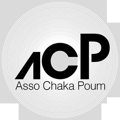 Chaka Poum